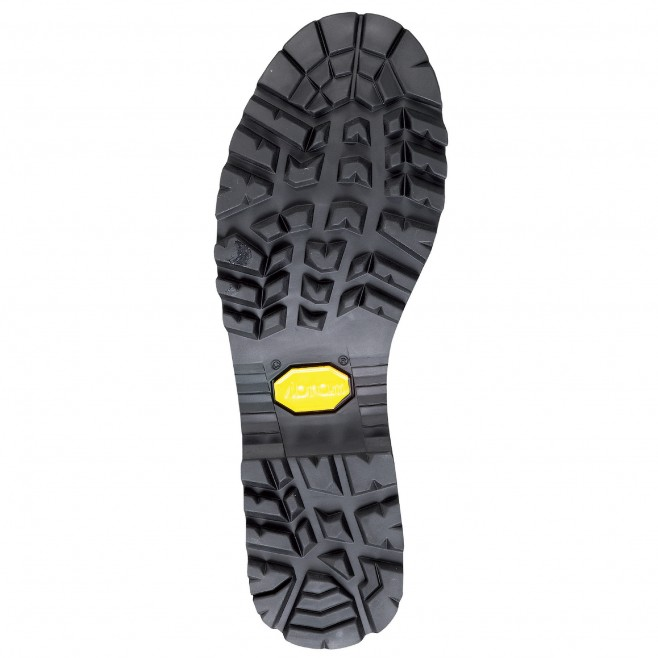 HEAVEN PEAK GTX Millet International