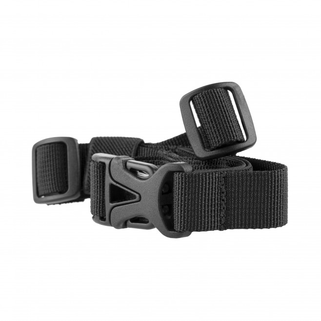 Accessories - black CHEST STRAP Millet