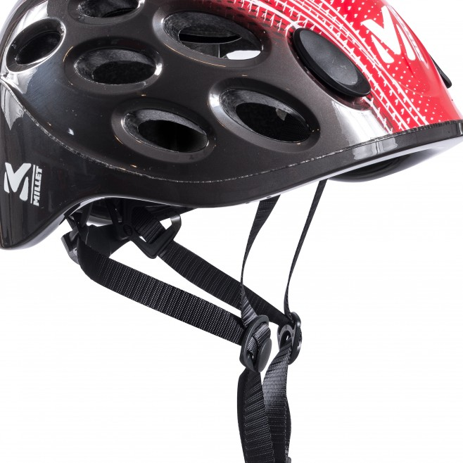 EXPERT HELMET Millet International