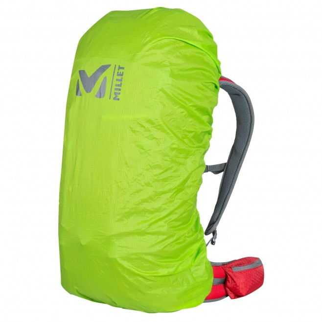 Accessories - green RAINCOVER XL Millet 2