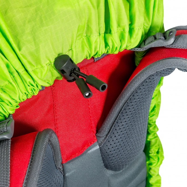 Accessories - green RAINCOVER XL Millet 3