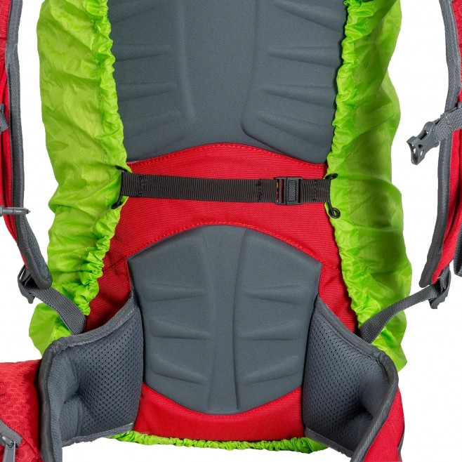 Accessories - green RAINCOVER XL Millet 4