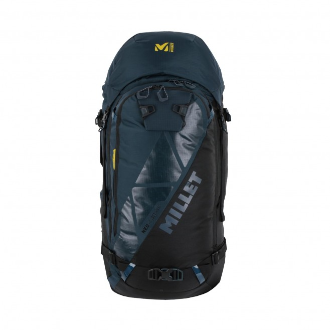 backpacks - blue NEO 40 ARS Millet 3