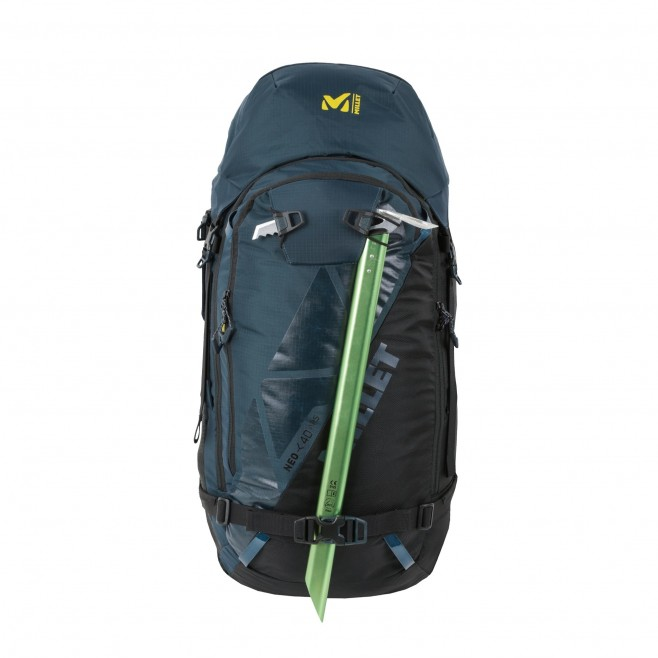 backpacks - blue NEO 40 ARS Millet 6
