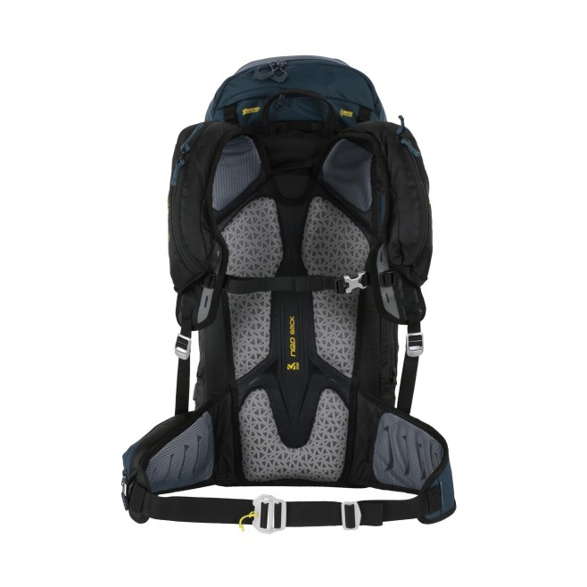 backpacks - blue NEO 40 ARS Millet 11