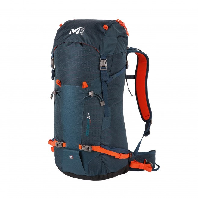 backpacks - navy-blue PROLIGHTER 30+10 Millet