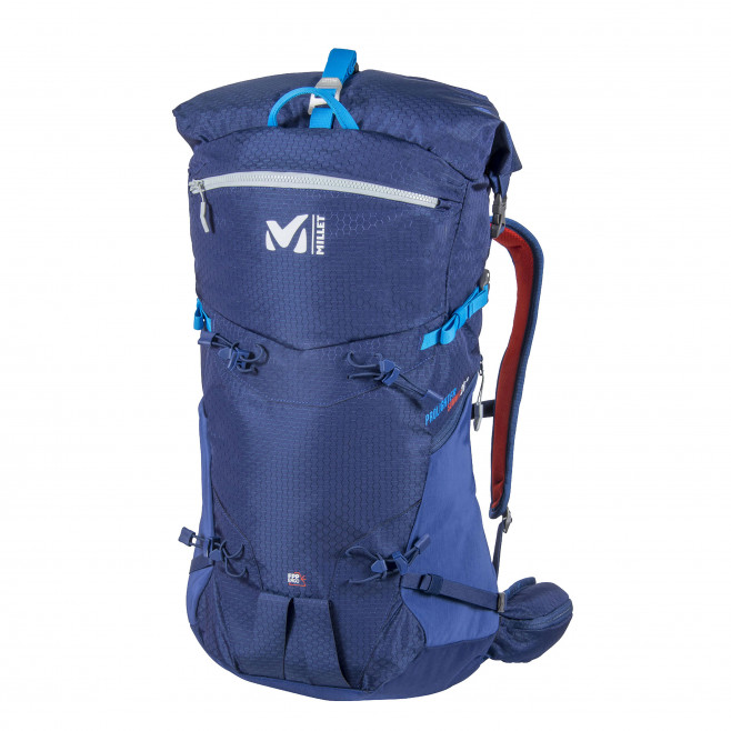 Backpack  -  blue PROLIGHTER SUMMIT 28 Millet