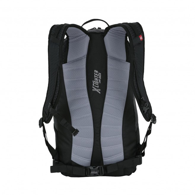 backpacks - black PROLIGHTER 22 Millet 2