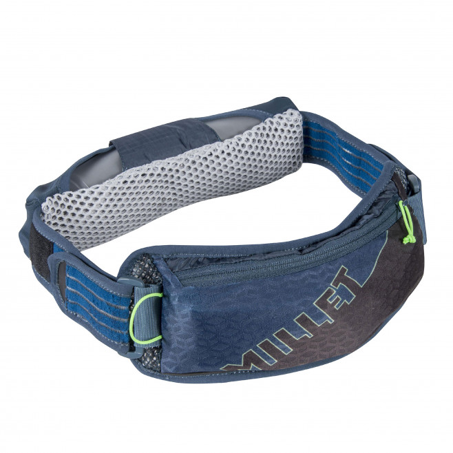 belt bag - navy-blue INTENSE BELT Millet