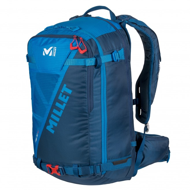 NEO 30 ARS Blue - Products