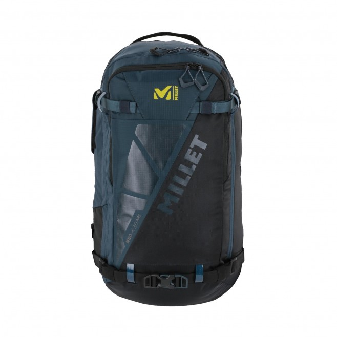 backpacks - blue NEO 30 ARS Millet 3