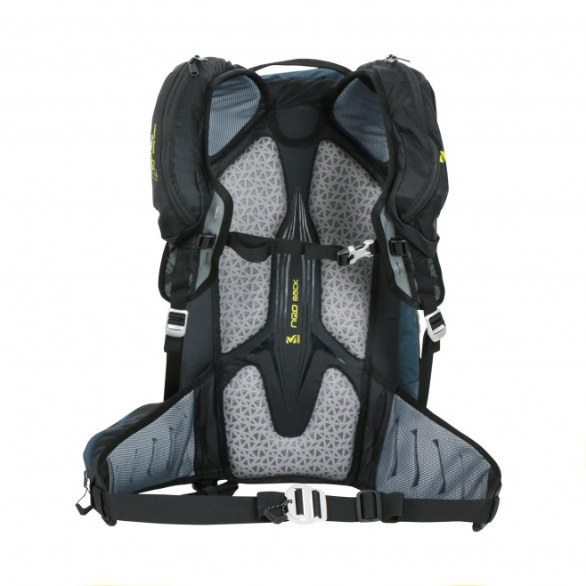 backpacks - blue NEO 30 ARS Millet 9