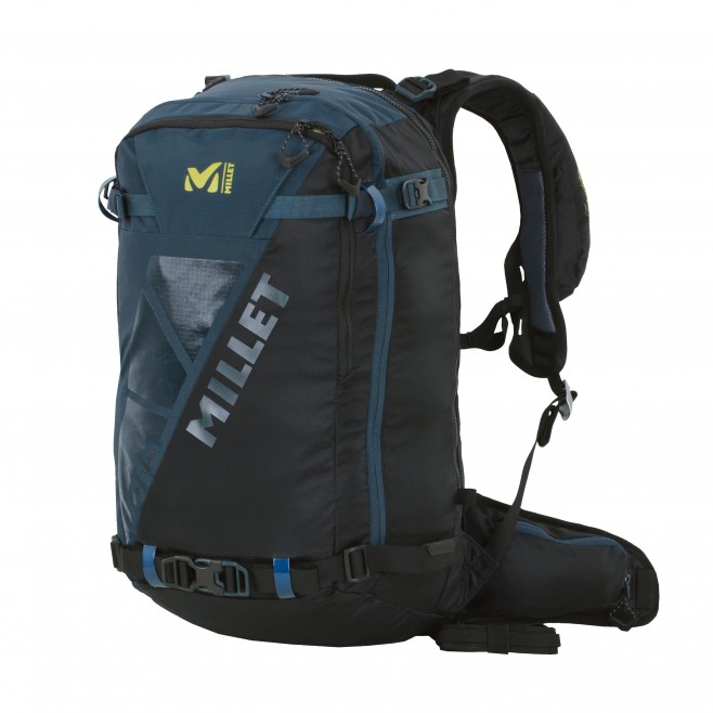 backpacks - blue NEO 30 ARS Millet