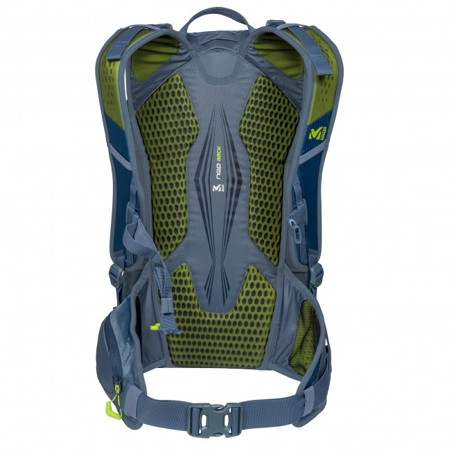 Backpack - ski touring - navy-blue NEO 30 Millet 2