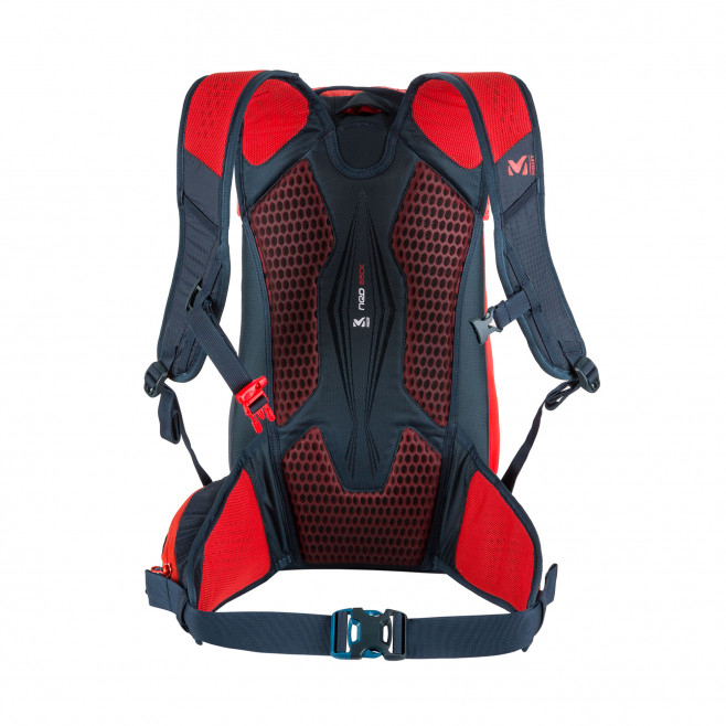 Backpack - red NEO 30 Millet 2