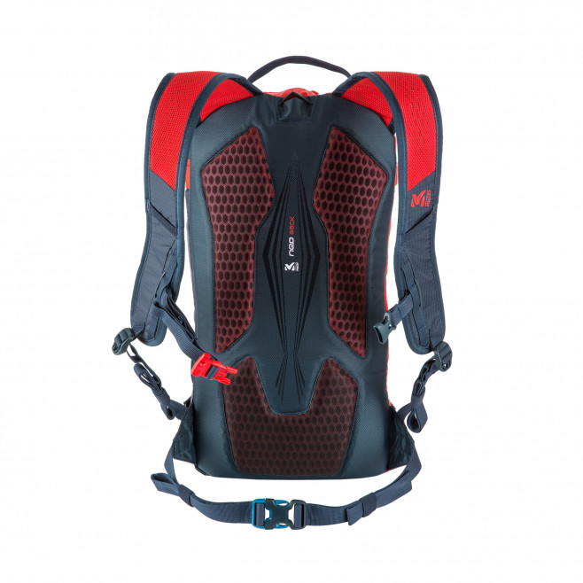 Backpack - red NEO 20 Millet 2