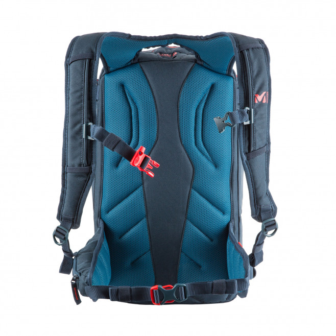 Backpack - navy-blue MYSTIC 20 Millet 2