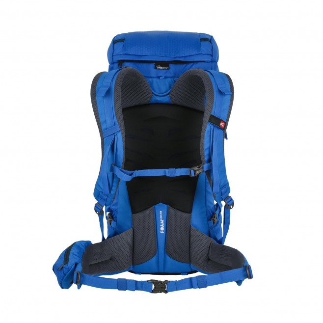 backpacks - blue UBIC 40 Millet 2