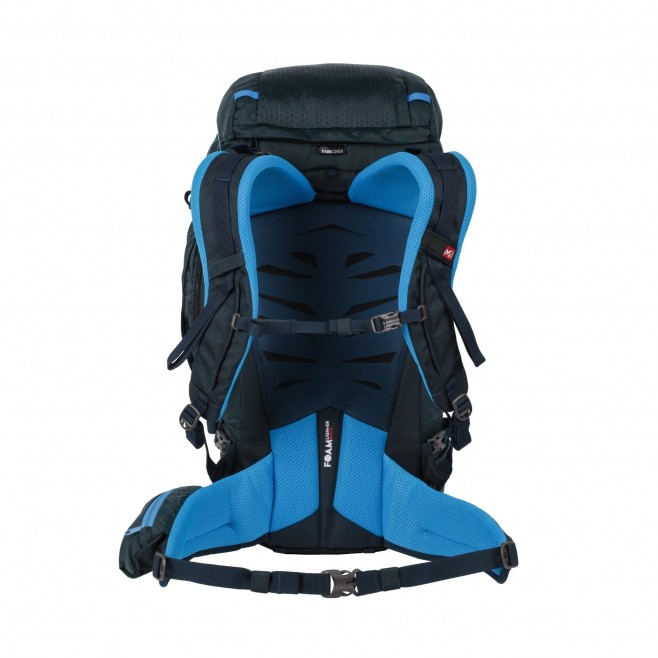 backpacks - navy-blue UBIC 30 Millet 3