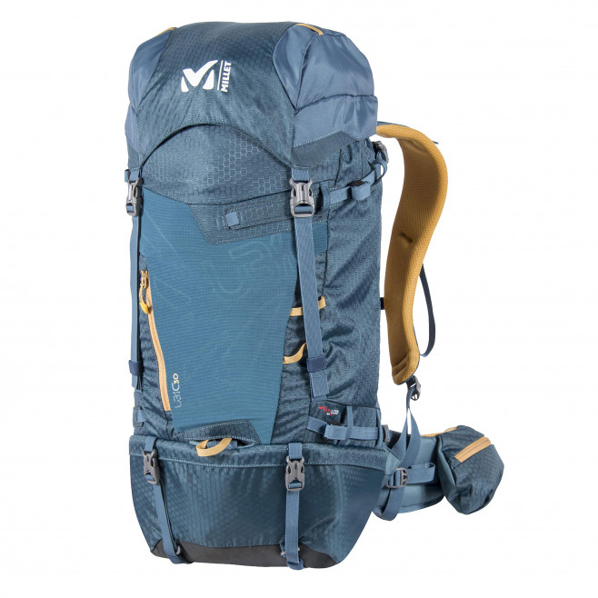 Backpack - navy-blue UBIC 30 Millet