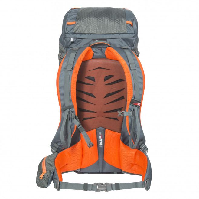 Backpack - black UBIC 30 Millet 2
