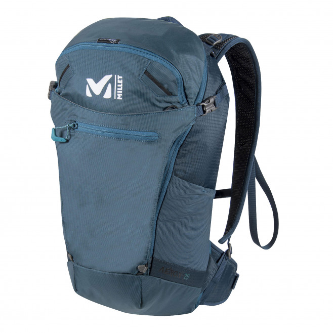 Backpack - green AERON  25 Millet