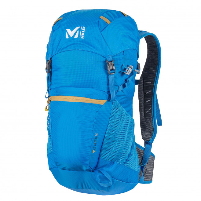 Backpack - blue WELKIN 20 Millet
