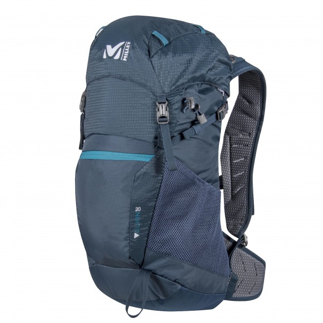 backpacks - navyblue WELKIN 20 Millet