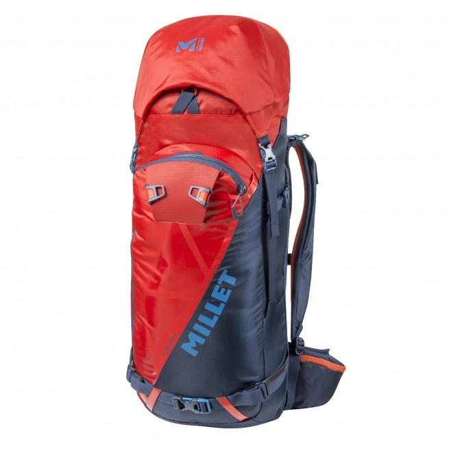 backpacks - blue NEO 35+ Millet 7