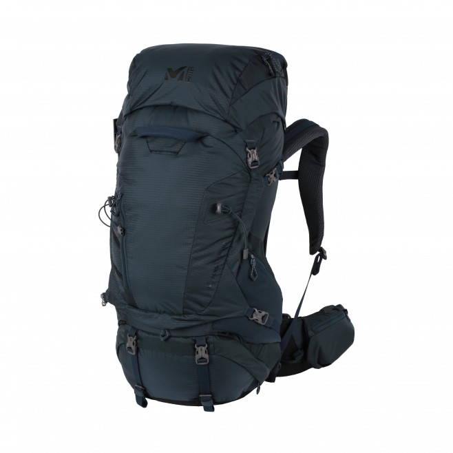 backpacks - navy-blue HANANG 65+10 Millet