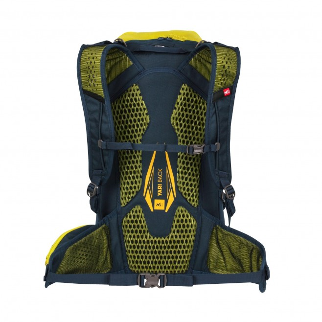 backpacks - green YARI 30 Millet 2