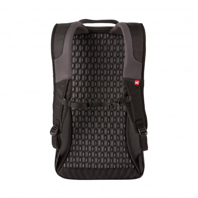 Backpack  -  black TOYA 22 Millet 2