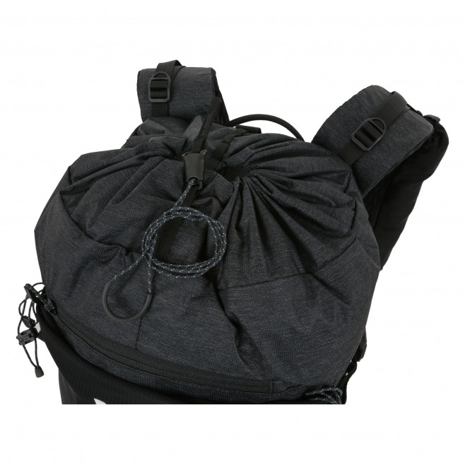 Backpack - 25 liters - black MIXT 25+5 Millet 9