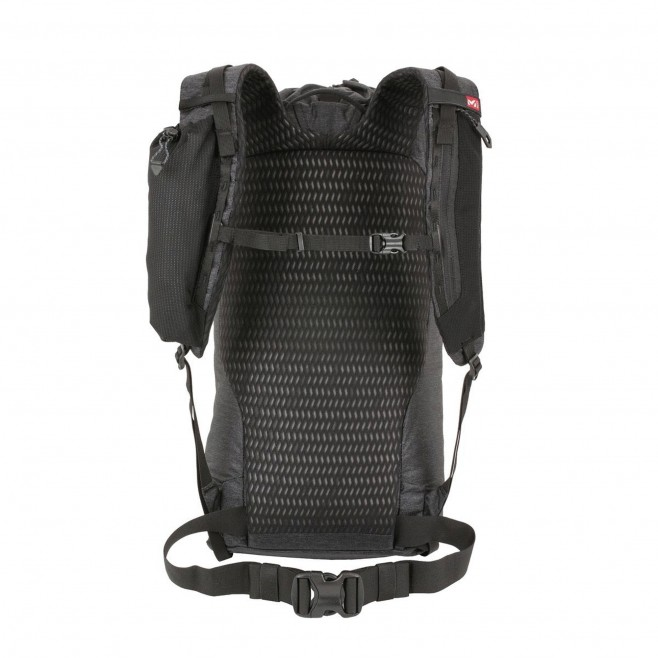 Backpack - 25 liters - black MIXT 25+5 Millet 3
