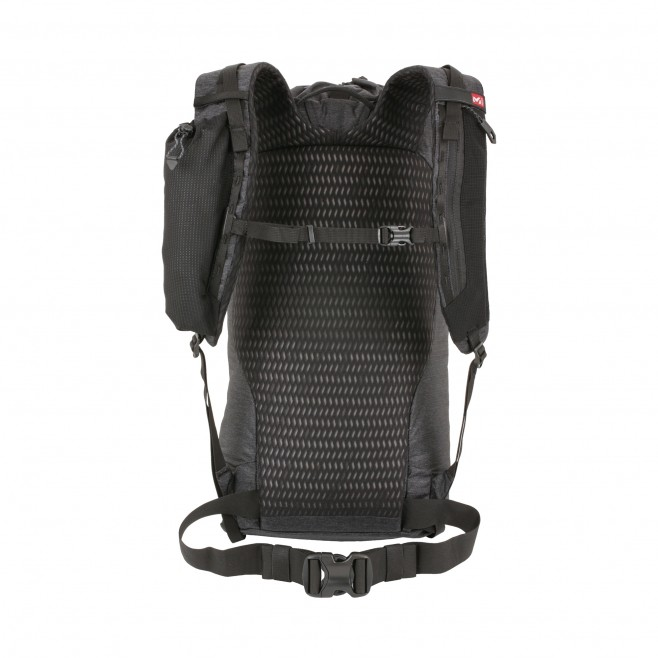 Backpack - 25 liters - black MIXT 25+5 Millet 8