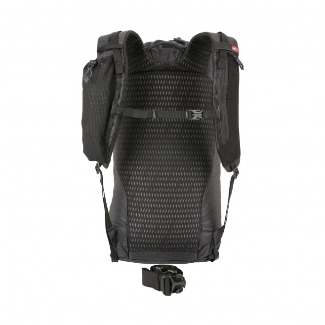 Backpack - 25 liters - black MIXT 25+5 Millet 11