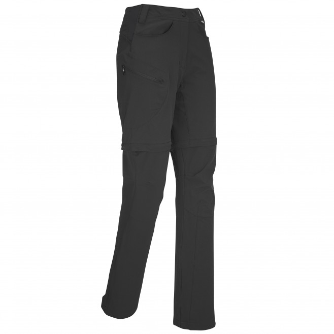 LD TREKKER STRECH ZO PANT Millet International