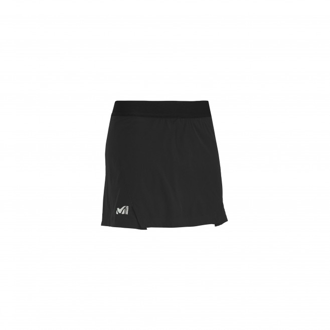 LD LTK INTENSE SKIRT Millet International