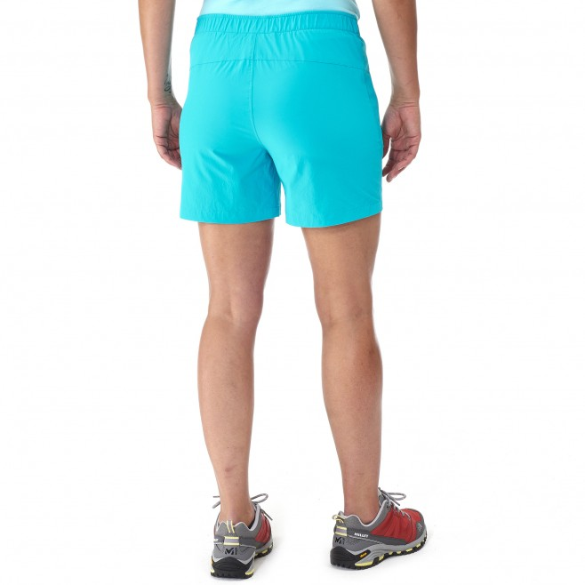 LD RED MOUNTAIN STRETCH SHORT Millet International