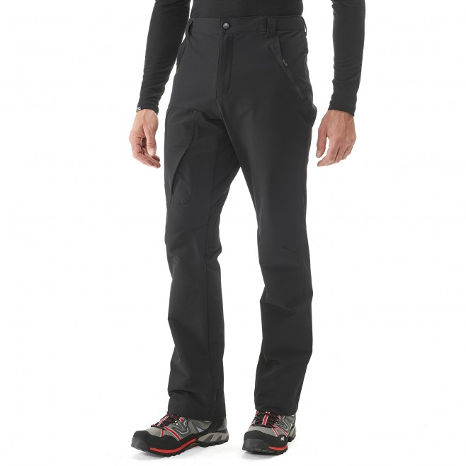 ALL OUTDOOR II RG PANT Millet International