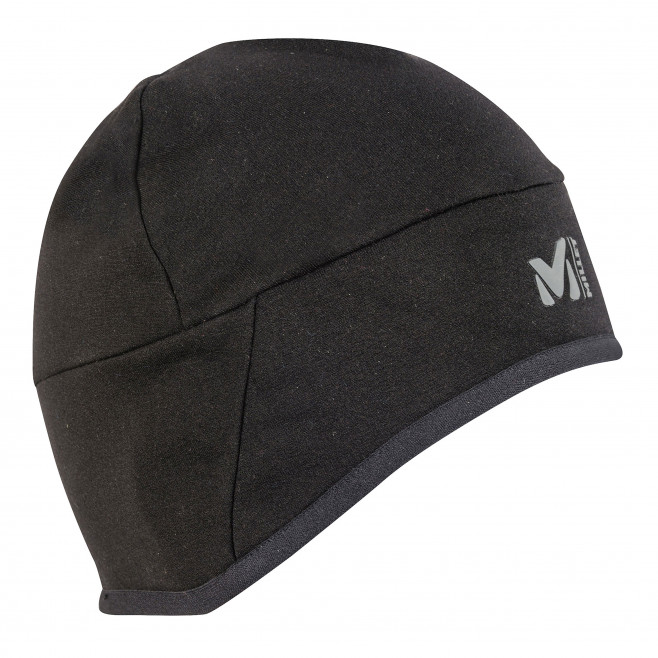 Men's beanie - black POWERSTRETCH BEANIE Millet
