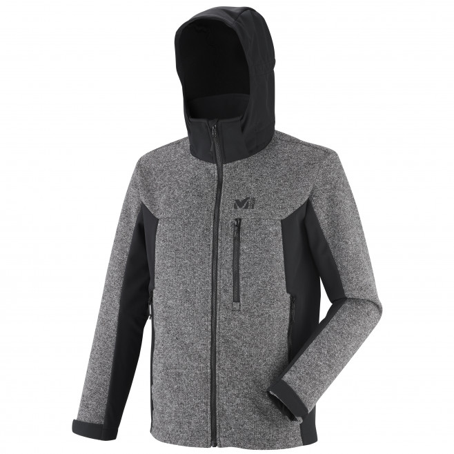 Payun Hoodie Millet Moutain Com