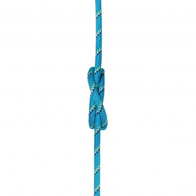 rope - blue TRILOGY TRX UNICORE 8,8 070P Millet 2