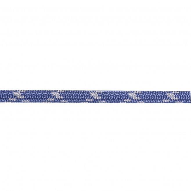 rope - blue TAURUS TRX 10 mm 60m Millet 3