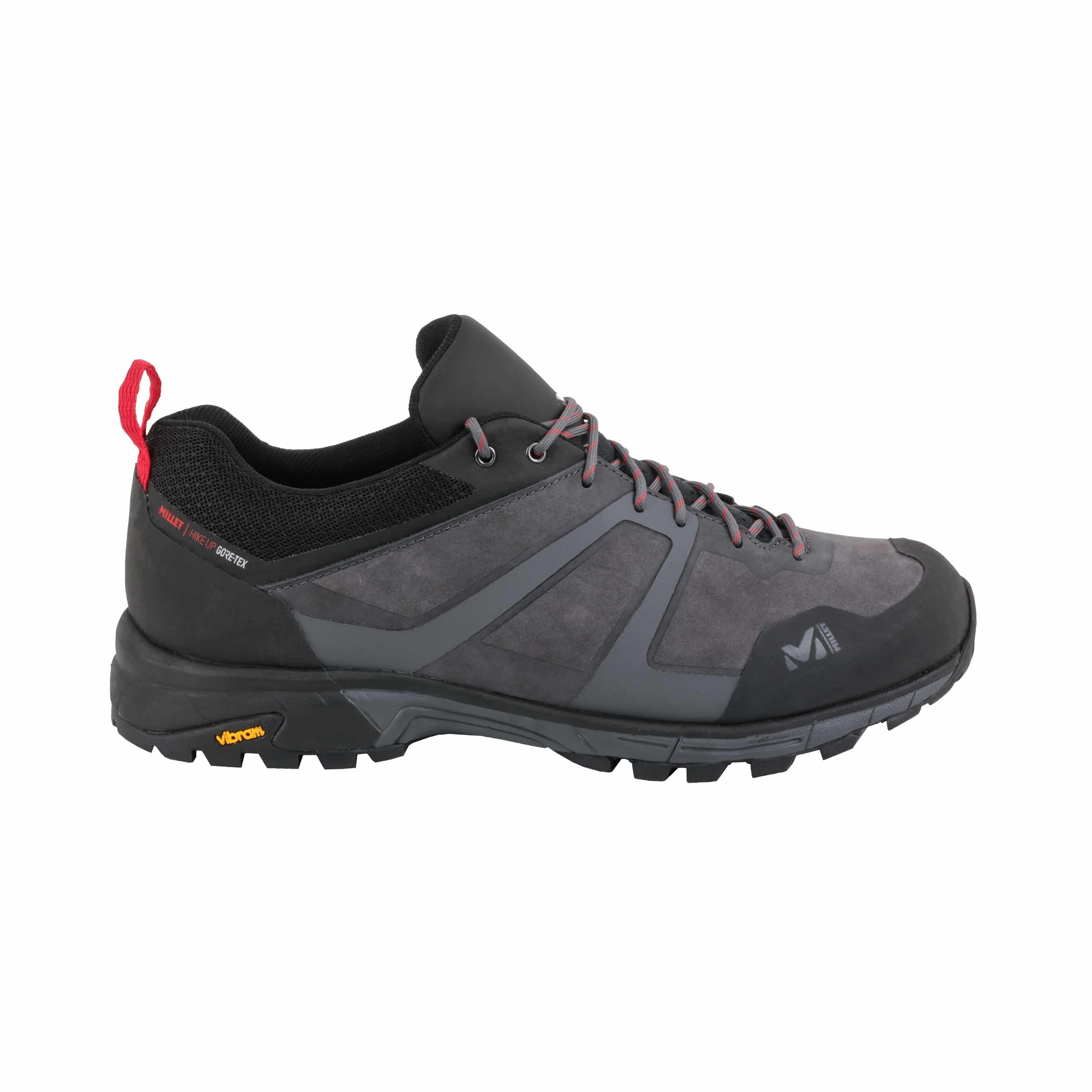 HIKE UP LEATHER GTX M