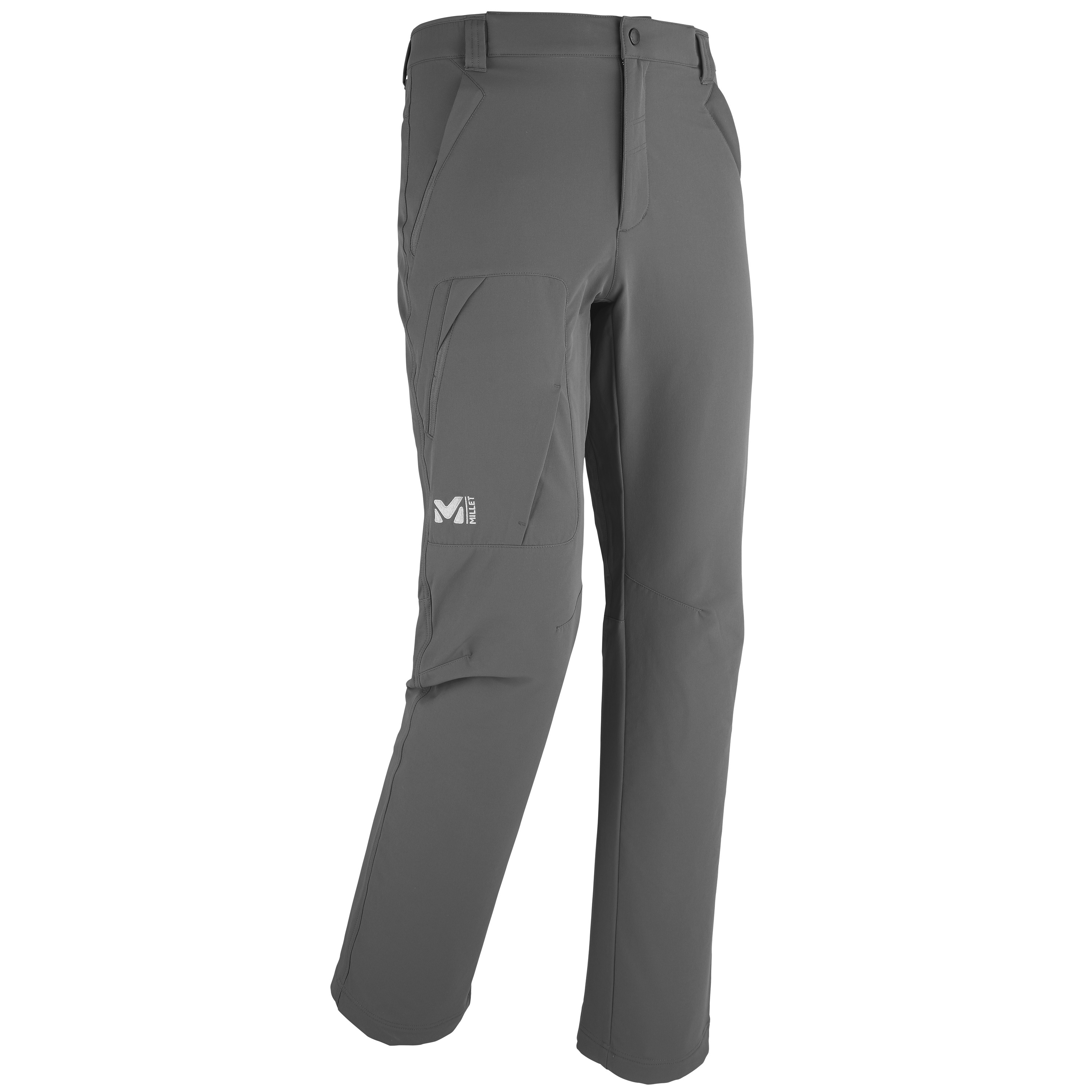 ALL OUTDOOR II RG PANT