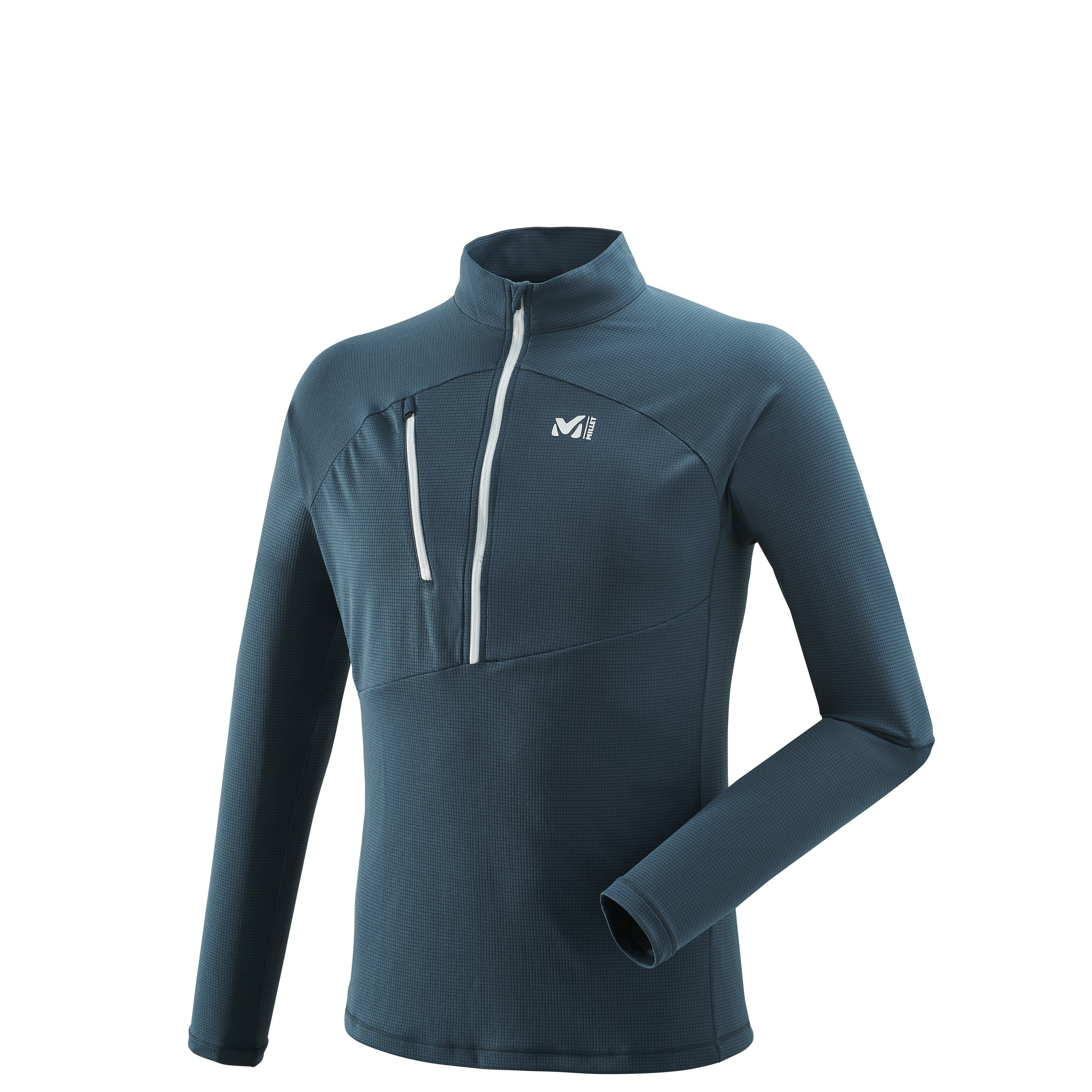 ELEVATION ZIP LS M