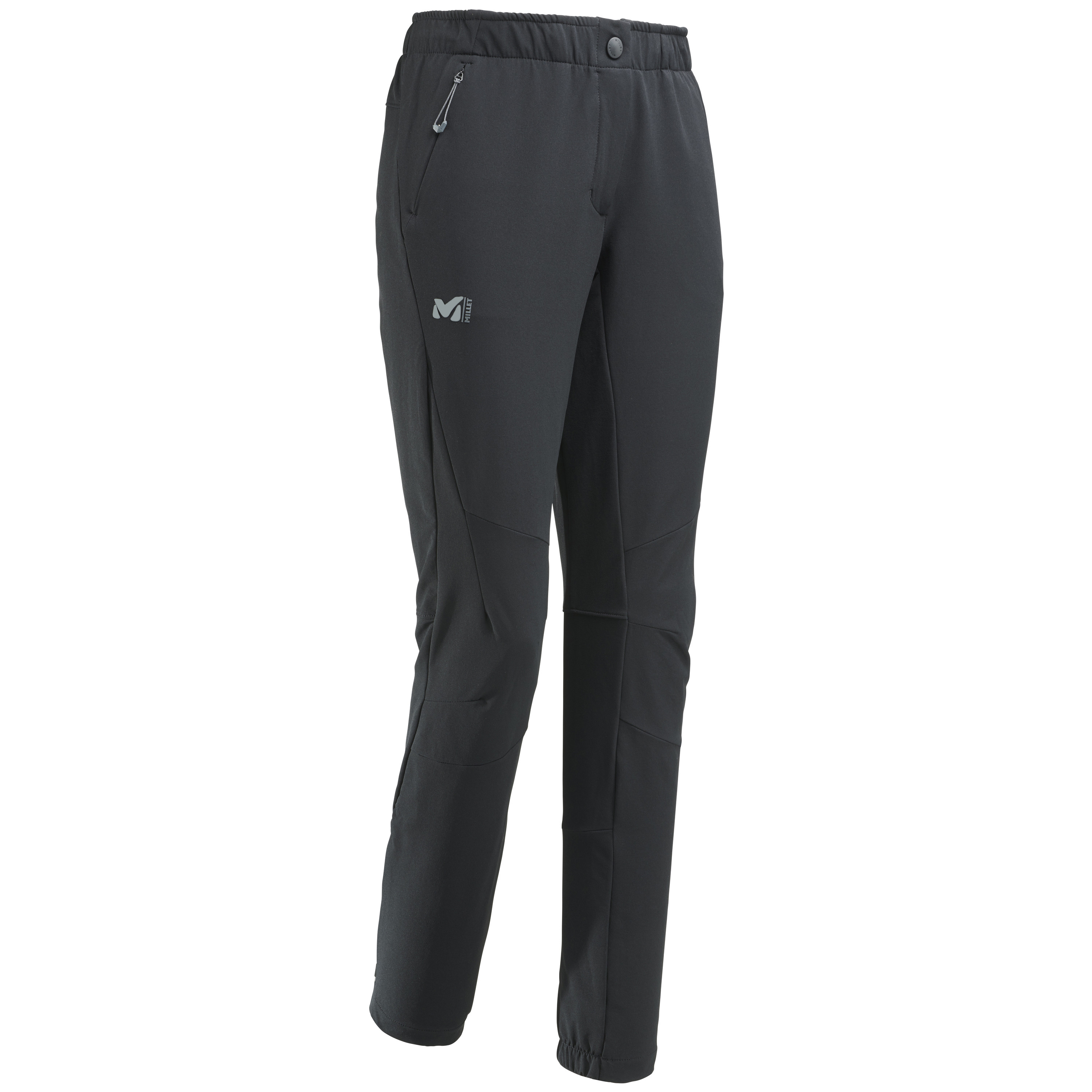 LD SUMMIT 200 XCS PANT