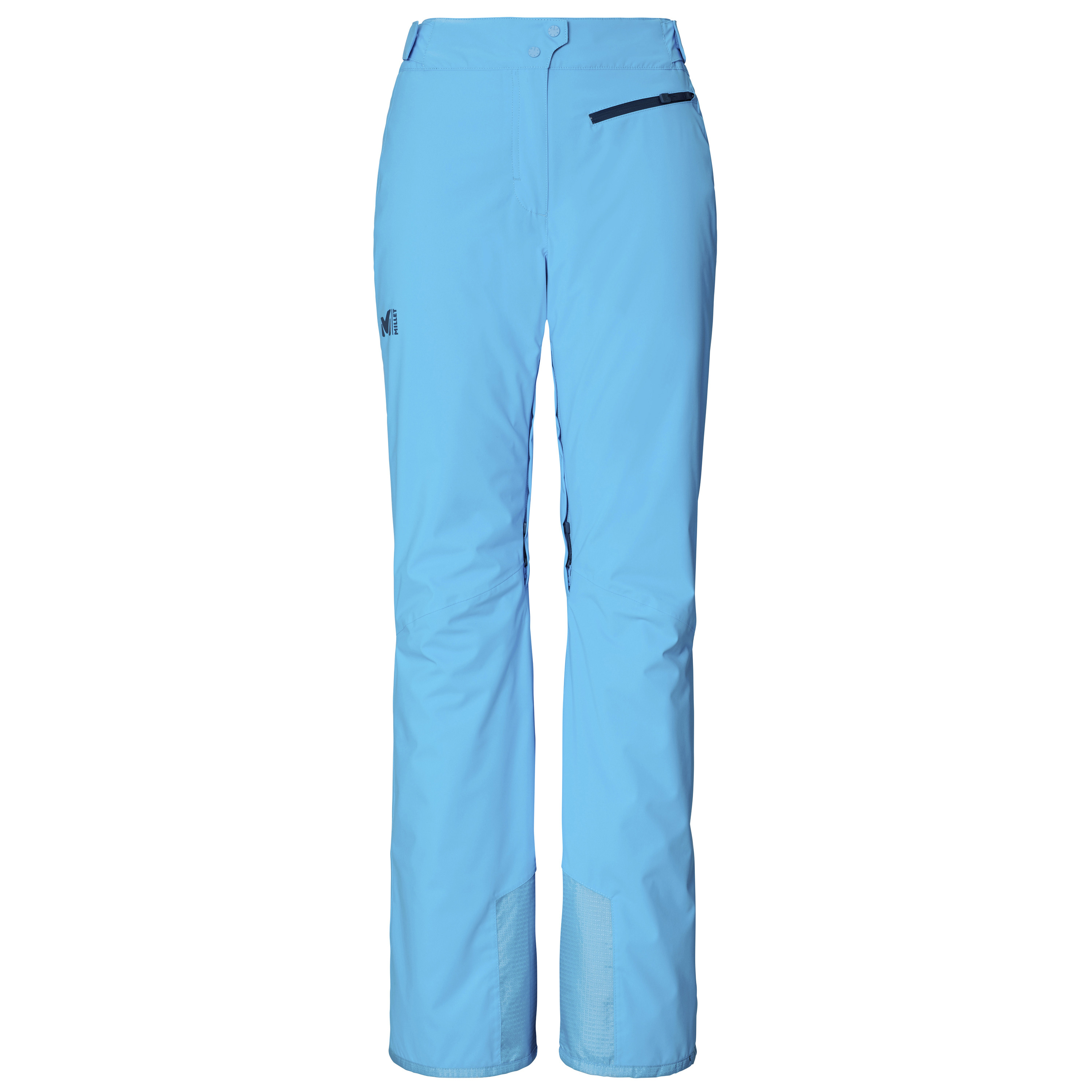 LISKAMM STRETCH PANT W
