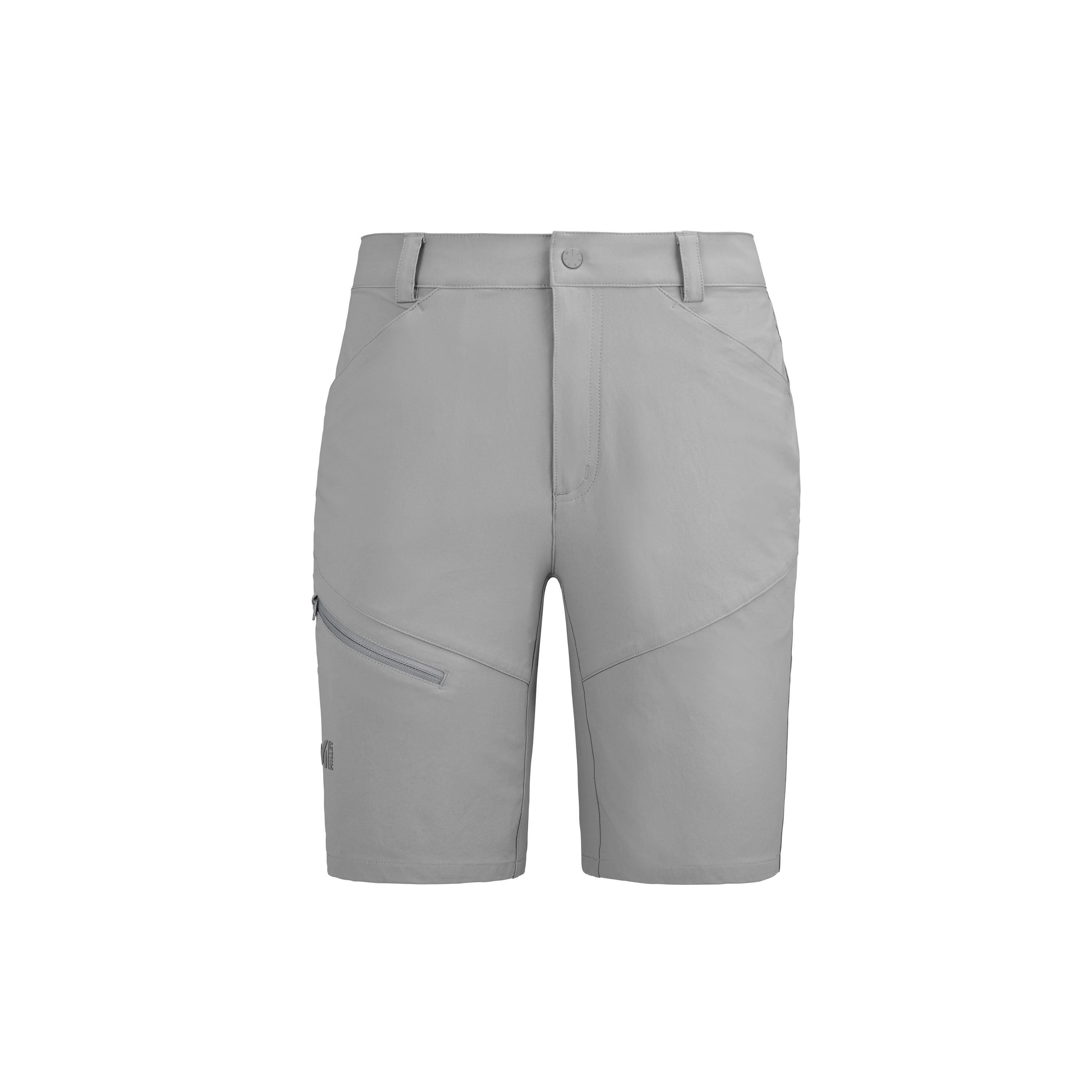 TREKKER STRETCH SHORT II M